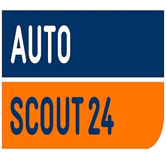 Autoscout24 de autoscout AutoScout24: Buy
